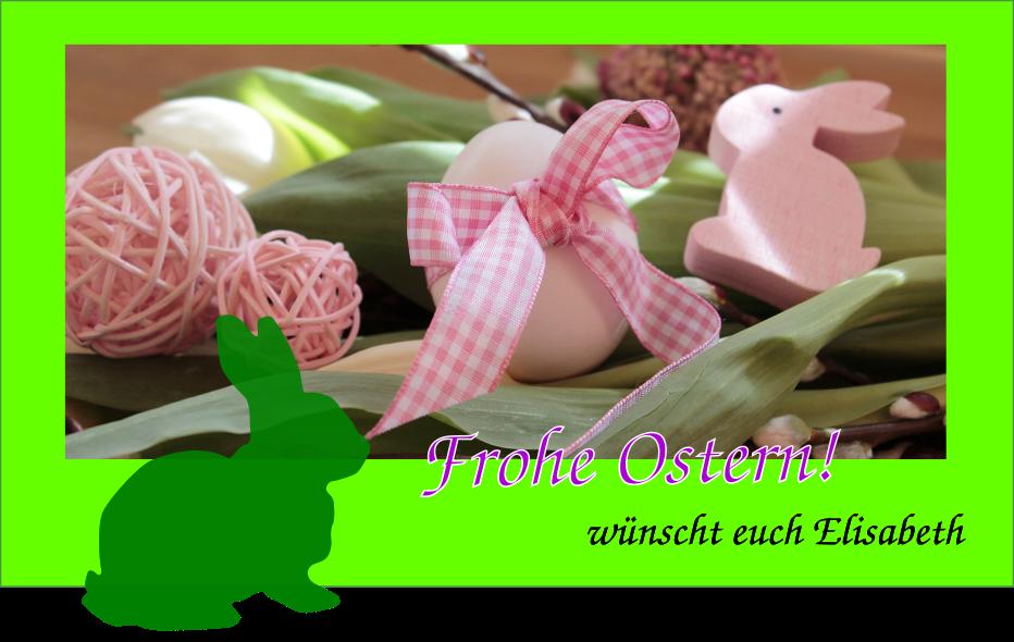Osterwünsche OG Tulln